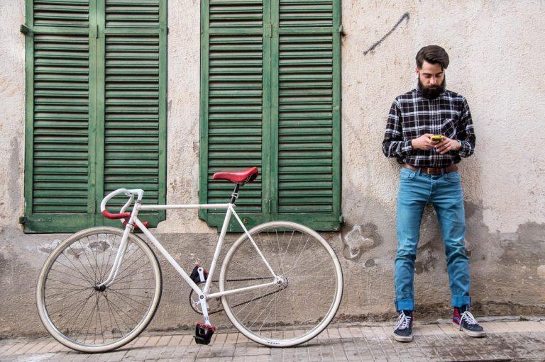 lluis-salvado-photography-fotograf-fotografo-la-garriga-granollers-barcelona-stock